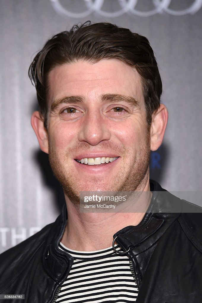 <a gi-track='captionPersonalityLinkClicked' href=/galleries/search?phrase=Bryan+Greenberg&family=editorial&specificpeople=2135761 ng-click='$event.stopPropagation()'>Bryan Greenberg</a> attends the screening Of Marvel's 'Captain America: Civil War' hosted by The Cinema Society with Audi & FIJI at Henry R. Luce Auditorium at Brookfield Place on May 4, 2016 in New York City.