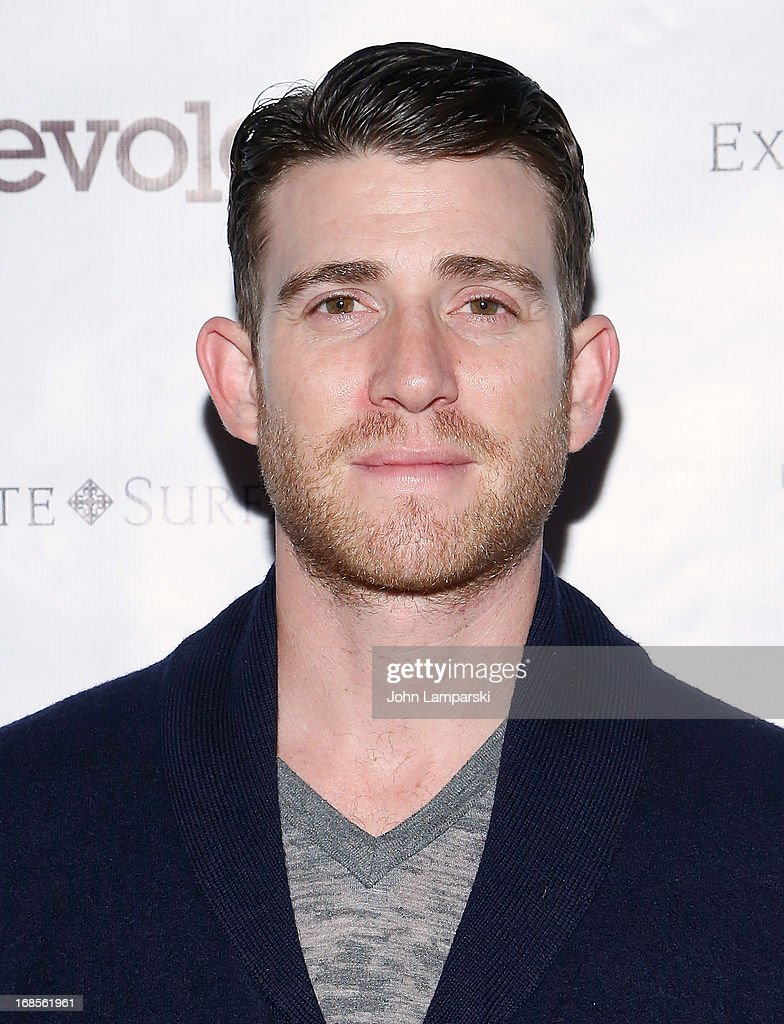 <a gi-track='captionPersonalityLinkClicked' href=/galleries/search?phrase=Bryan+Greenberg&family=editorial&specificpeople=2135761 ng-click='$event.stopPropagation()'>Bryan Greenberg</a> attends The Second Annual Olevolos Project Fundraiser at The General on May 11, 2013 in New York City.