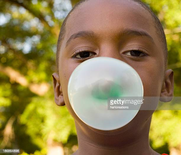bubblegum!!!