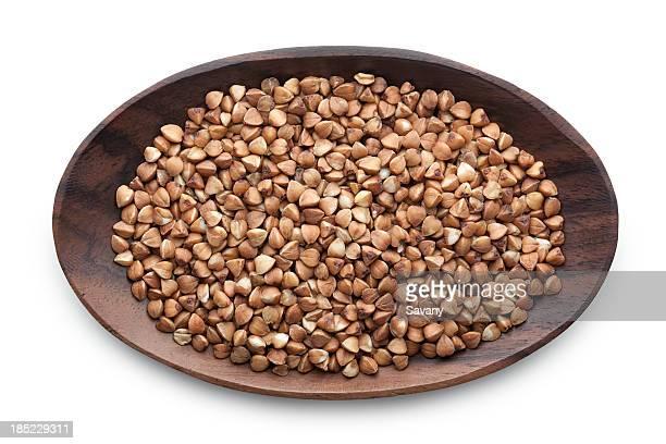 Buckewheat