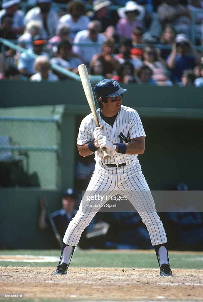 Image result for bucky dent images