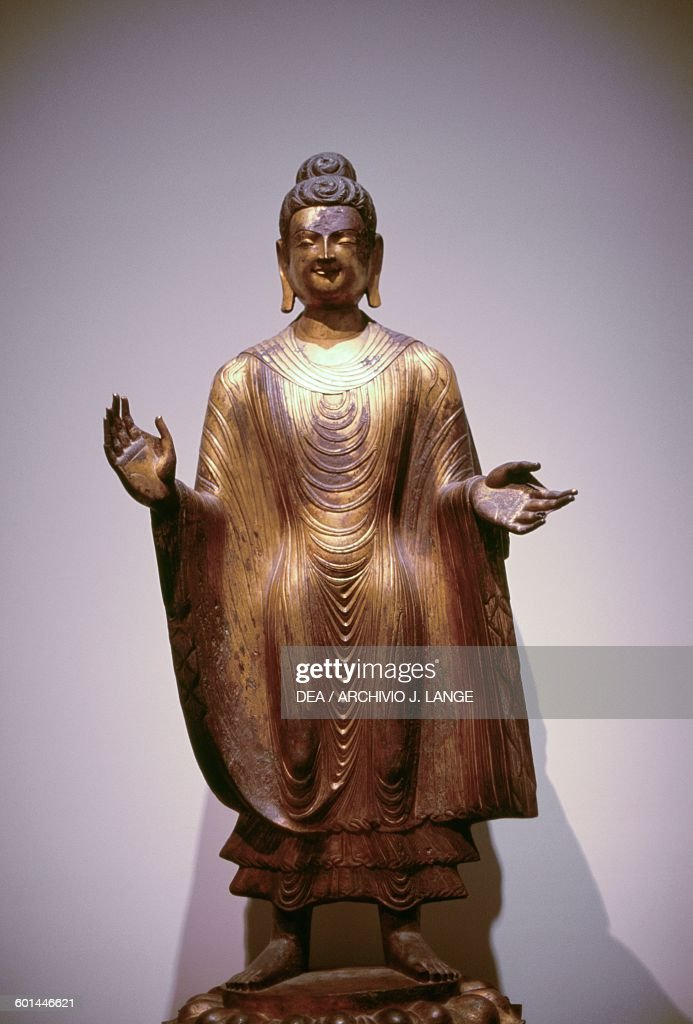 maysfield buddhist personals Search through millions of free photo personals and find the right man or woman for you free photo personal ad photos updated daily.