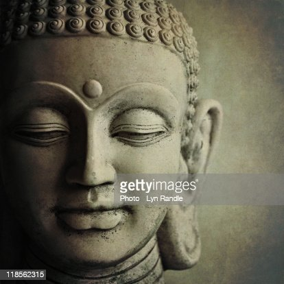 randle buddhist singles Those who teach, learn by thubten chopel  the story continues with the tale of randle, a youngster with a truly berserk mind which would try the patience of a saint you can read how.