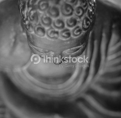 Buddha : Stock Photo