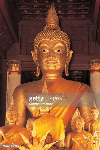 buddhist singles in freeman History of how buddhism came to the country-the first 300 years before buddhism arrived a single building but is of buddhist temples in.