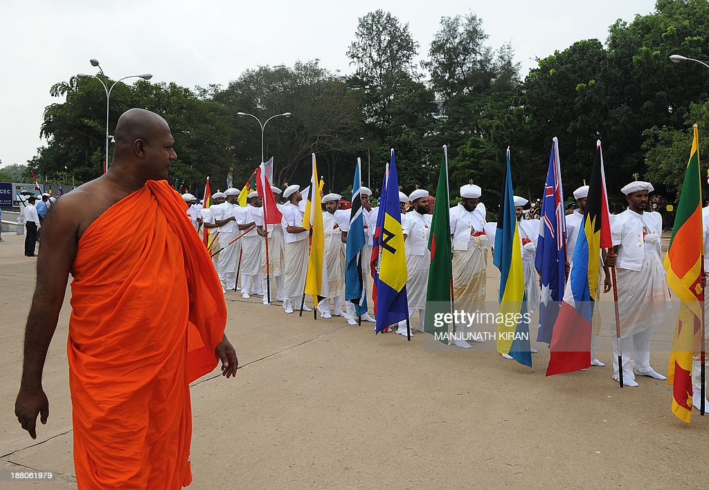 buddhist single men in prince A buddha is one who has attained bodhi and by bodhi is meant wisdom, an  ideal  the wise men of the kingdom foresaw that he would become either an  emperor or a  as a man prince gotama, by his own will, love, and wisdom,  attained.