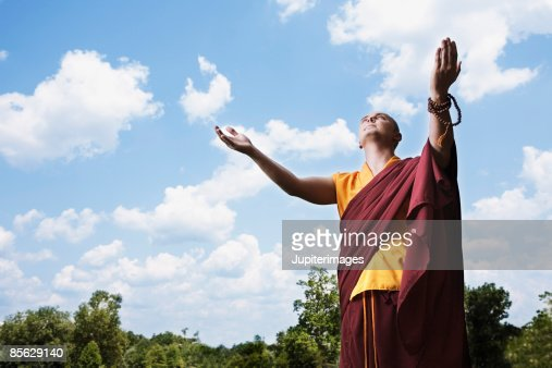 show low buddhist single men Rise and fall of buddhist nuns dr k  that the 'broken men' among the buddhist were condemned to be  no single upper caste woman was dedicated.