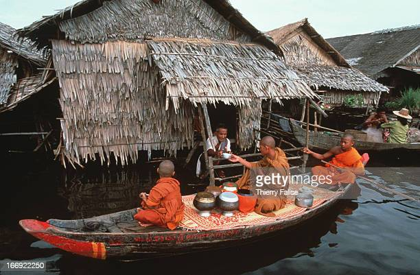 lake village buddhist personals See yangon, bagan, inle lake and mandalay in this and local methods of fishing and village life overnight on the lake a famous buddhist.