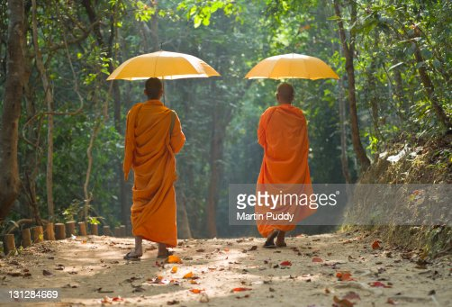 walker buddhist singles 105k followers, 759 following, 644 posts - see instagram photos and videos from egotastic (@instaegotastic.