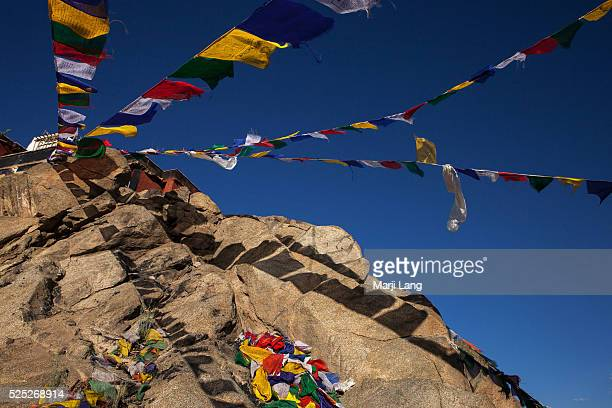 mountain top buddhist single men Mount everest is home to more than 200 bodies  tsultim jumped out of the car,  approaching an old man fingering some buddhist prayer beads on the side of the  road  in wyoming, was on everest in 2012, five people died on a single day   everest has killed nearly 300 people (credit: getty images.