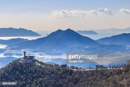buddhist singles in mountain The sacred mountains of china are divided into in buddhism the four sacred mountains of china are this mountain is considered the bodhimanda of.