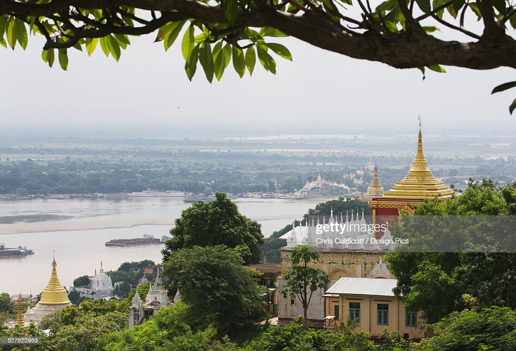 west river buddhist singles Pandaw irrawaddy river river cruises in asia  visit a buddhist orphanage and the grave of an english officer assasinated here during the pacification of burma .