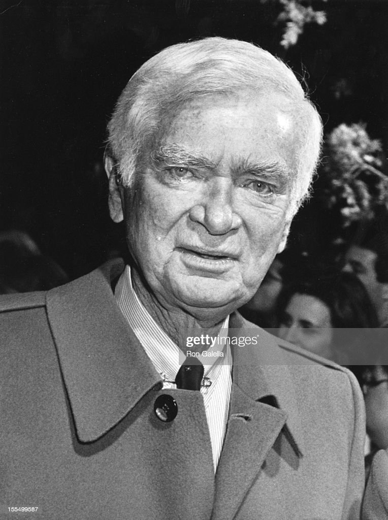 buddy ebsen weight loss