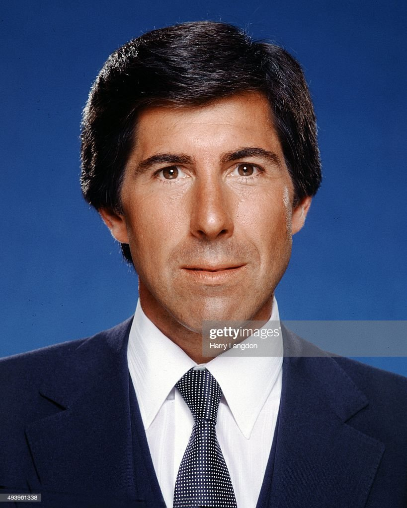 Budiness Man <a gi-track='captionPersonalityLinkClicked' href=/galleries/search?phrase=Steve+Wynn&family=editorial&specificpeople=696427 ng-click='$event.stopPropagation()'>Steve Wynn</a> poses for a portrait in 1998 in Los Angeles, California.
