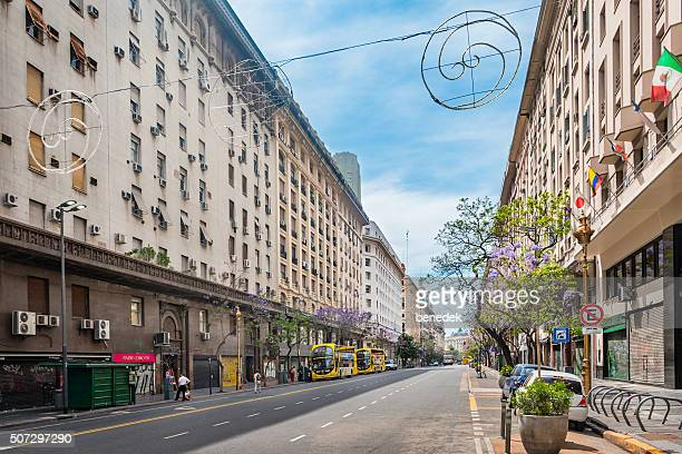 Imperial county stock photos and pictures getty images for Apartments in buenos aires