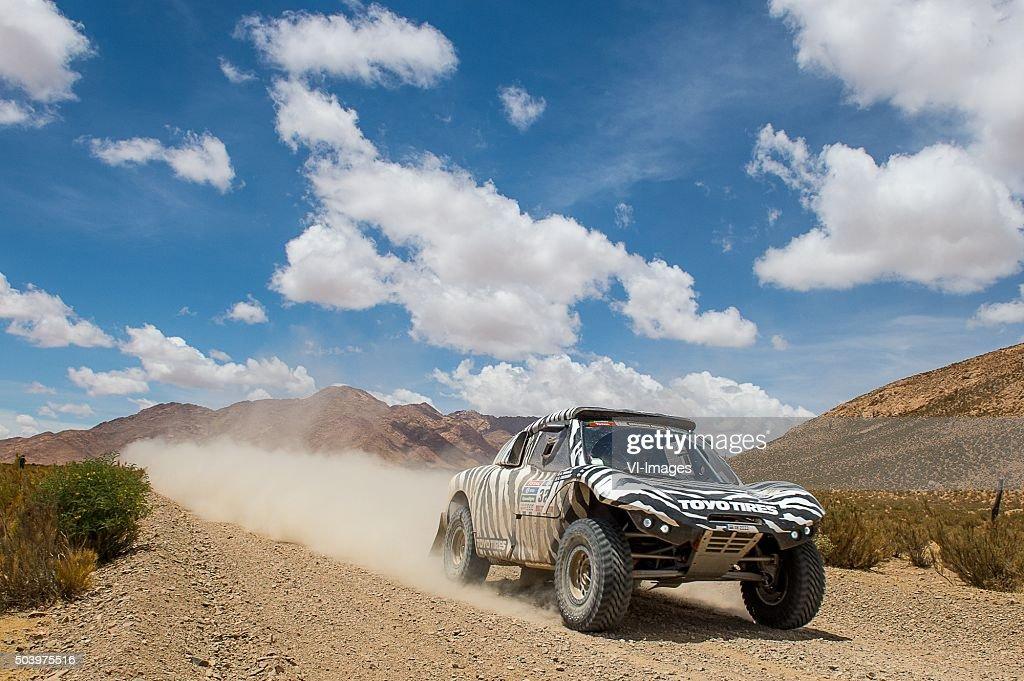 ,'324 GUERLAIN BUGGY',Argentien,Argentina,'Dakar Press Team',DPT,DPT2016,Jujuy,'Marathon Stage',Rally,rallye,Rallyewerk,'San Sebastian de Jujuy','Specal Stage','Stage 4','stage 4 Jujuy Jujuy 6-1-2016'