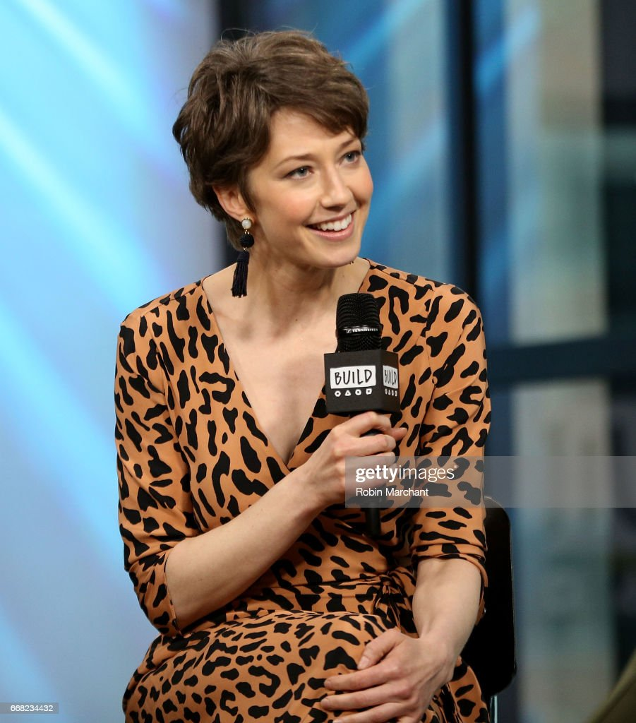 carrie coon the leftoverscarrie coon fargo, carrie coon tracy letts, carrie coon photos, carrie coon, carrie coon gone girl, carrie coon imdb, carrie coon instagram, carrie coon the leftovers, carrie coon twitter, carrie coon facebook