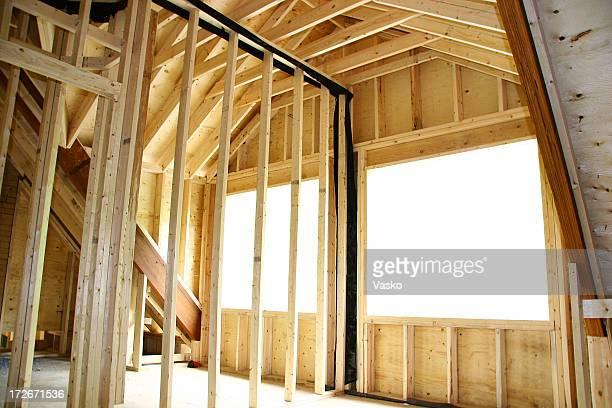 Builder série -07