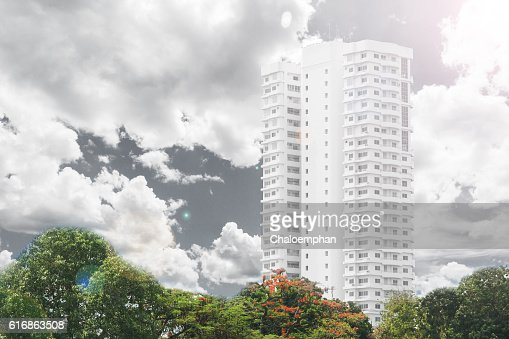 building construction : Stock Photo