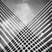 Building Diagonal