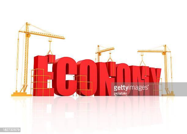 Building Economy