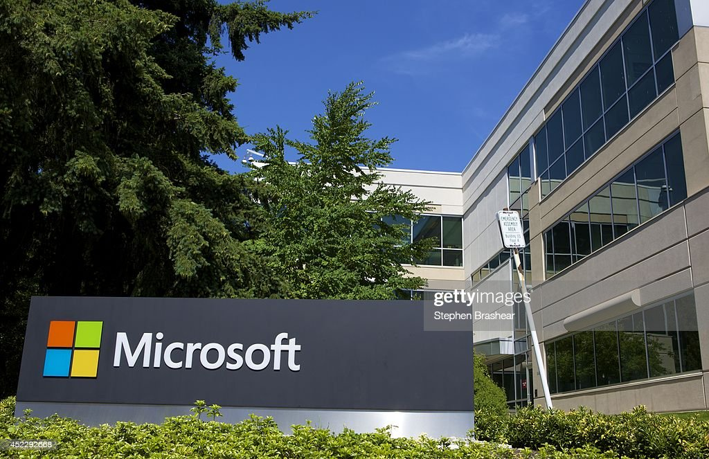 microsoft office in redmond. Microsoft Office Redmond In A