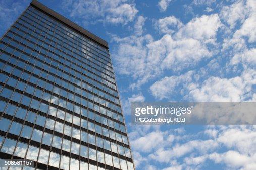 Building : Foto stock