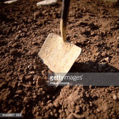 Building tool : Stock Photo