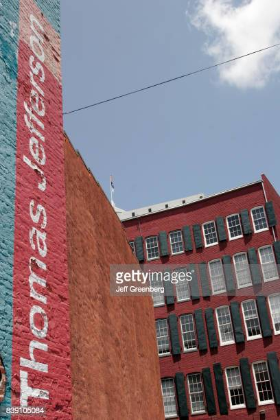 Jeffrey Greenberg/UIG via Getty Images