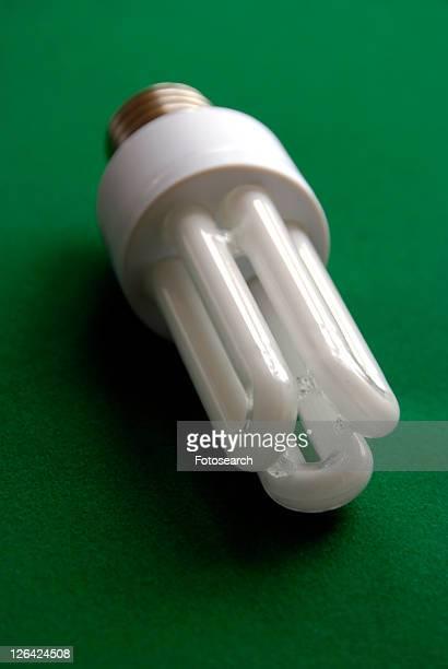 bulb, concept, consumption, cost, czech, ecological, ecology
