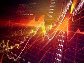 Bull Market - Financial Data