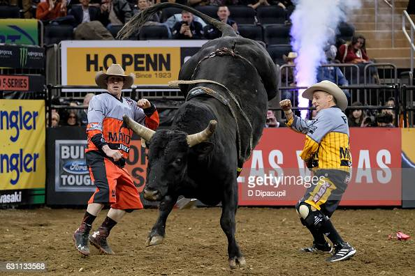 Bullriding Stock Photos And Pictures Getty Images