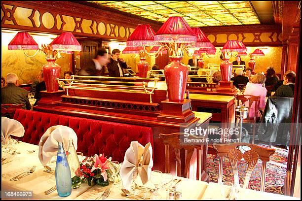 Grand Cafe\