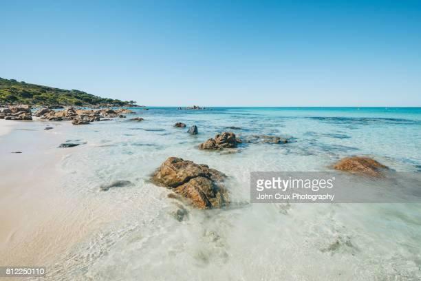 Bunker Bay Australia