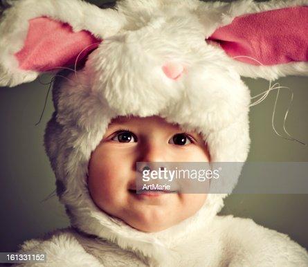 Bunny Babe Nude Photos 51