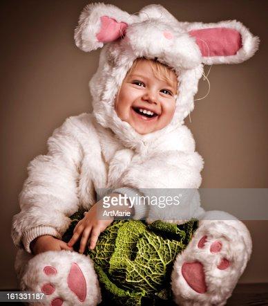 Bunny Babe Nude Photos 26
