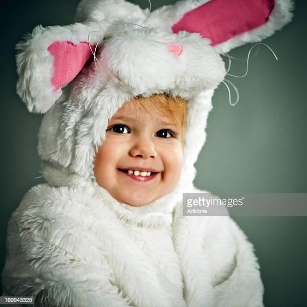 Bunny Babe Nude Photos 59