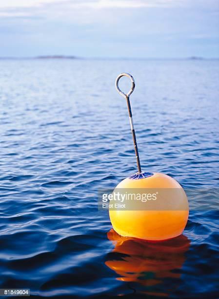 A buoy Sweden.