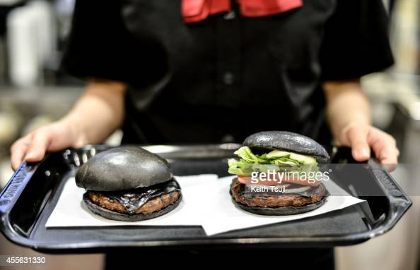 burger king hr essay This prep cook job description template is optimized for posting on online job boards or careers pages and easy to customize for your  human resources (hr).