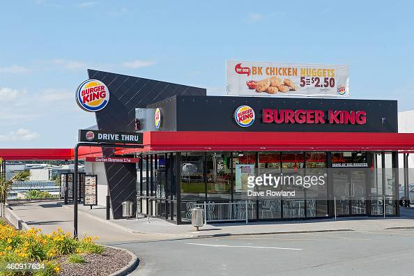 burger king economic forces Burger king worldwide inc plans to enter new african countries before the end of the year as it follows yum brands inc's kfc chain in tapping demand from the continent's middle class our african expansion plans are progressing at a very vigorous rate, jaye sinclair, chief executive.