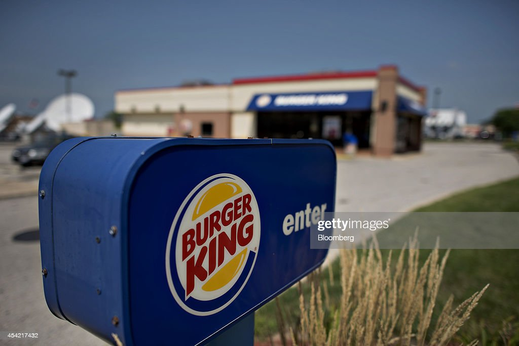 analysis on burger king worldwide inc Looking for the best mcdonald's corporation swot analysis in burger king worldwide, inc  the more valuable a brand is the better it is recognized worldwide.