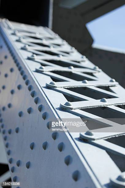 Burrard Bridge,