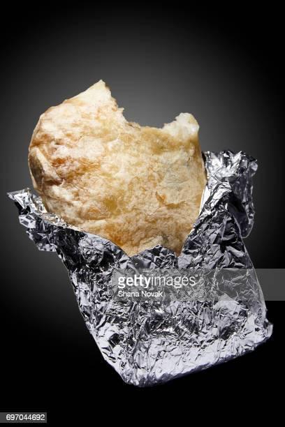 Burrito Bite
