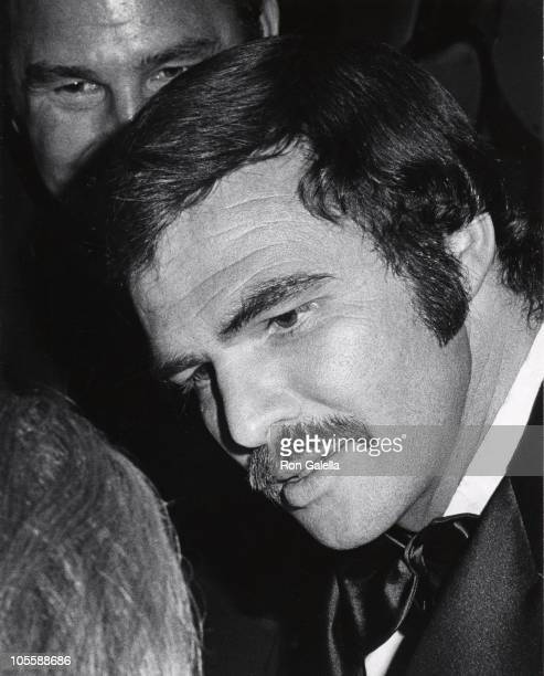 Burt Reynolds during Bedside Network 24th Anniversary Ball at New York Hilton Hotel in New York City New York United States