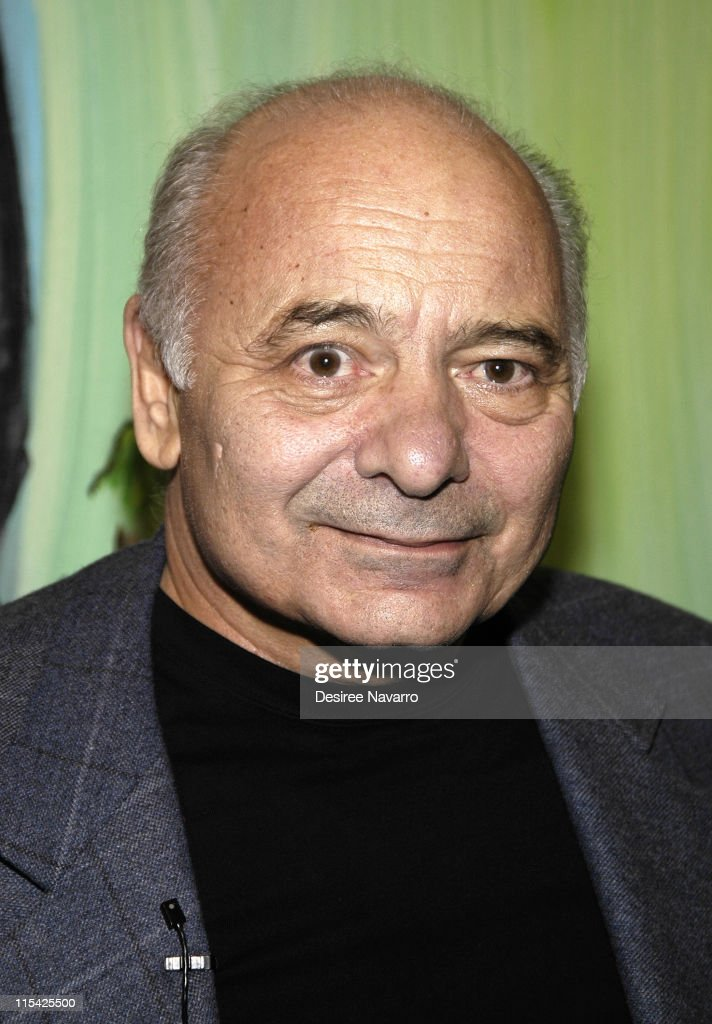 burt young dead or alive