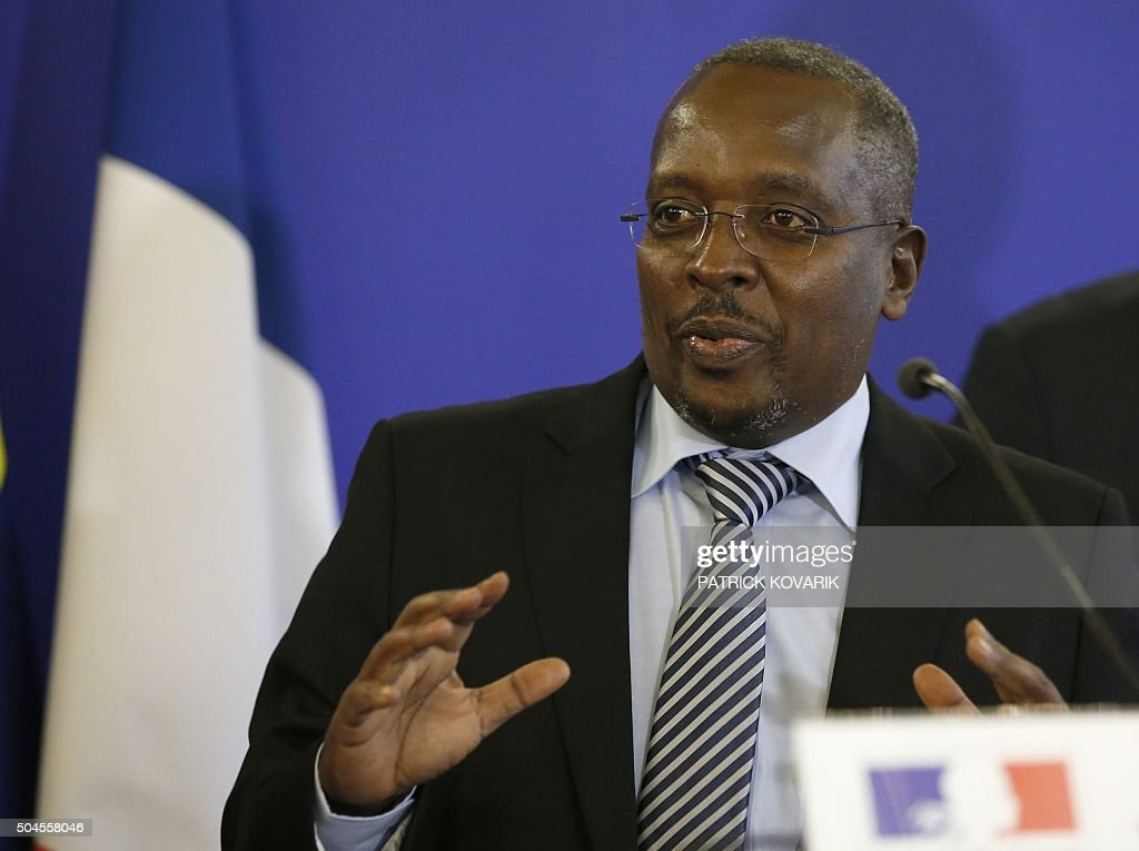 http://media.gettyimages.com/photos/burundian-journalist-esdras-ndikumana-delivers-a-speech-after-the-picture-id504558046