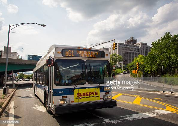 Daily Bus To Atlantic City From Long Island