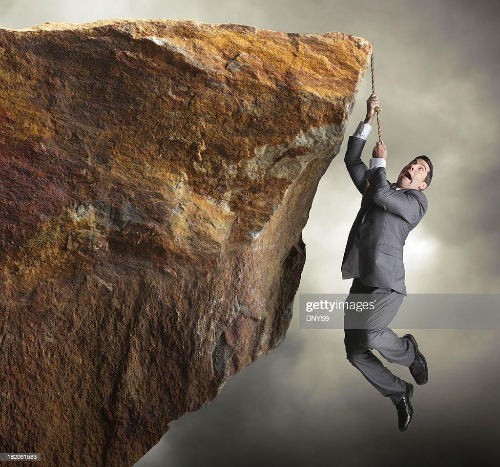 Business Adversity