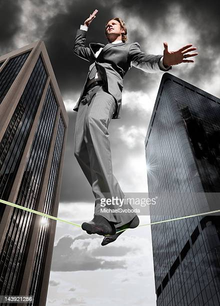 Business Balance