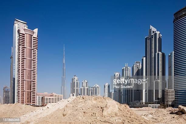 Business Bay, Dubai, UAE